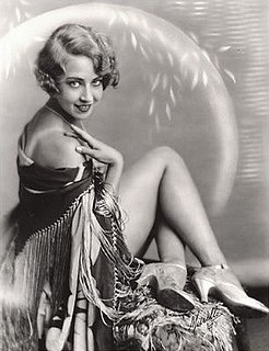 Doris Eaton Travis Dancer, actress, rancher