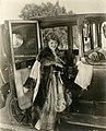 Doris May, Seattle film actress (SAYRE 6203).jpg