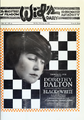Dorothy Dalton in Black is White by Thomas H Ince Film Daily 1920.png