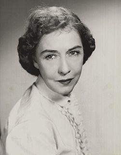 Dorothy Gish American actress (1898–1968)