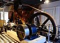 Dortmund, DASA, Dampfmaschine von 1889 (1).JPG