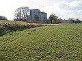 Dortmund-Barop-KB-Studentenwohnheim--00019.JPG