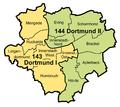 Dortmund Wahlkreise.png
