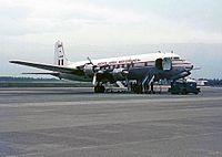 Douglas DC-6 I-DIMB SAM.jpg