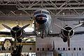Douglas DC 3, Eastern Air Lines.jpg
