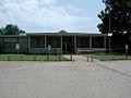 Douglass High School (3318760300).jpg
