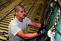 Dover aerial porters keep cargo flowing 110605-F-OK556-023.jpg