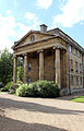 Downing College, Cambridge - I.JPG