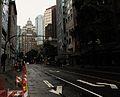 Downtown (6157928442).jpg