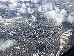 Downtown Montreal Aerial.jpg