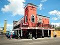 Downtown Nassau - panoramio (7).jpg