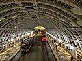 Downtown Seattle Transit Tunnel 85.jpg