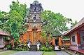 Downtown Ubud Bali Indonesia - panoramio (1).jpg