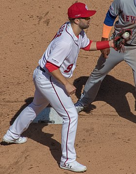 Dozier (46588090225) (cropped).jpg