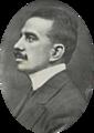 Dr. Almachio Diniz - Brasil-Portugal (1Nov1912).png