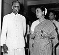Dr. Jacob Chandy with Indira Gandhi (1958).jpg