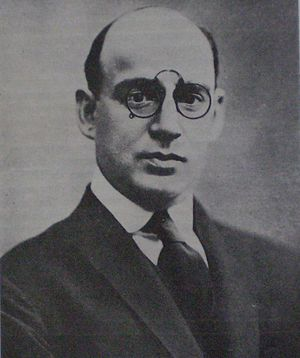 Enrique Martínez (politician) - Image: Dr Enrique Martinez