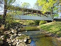 Dr Knisley Covered Bridge 1.jpg