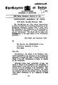 Draft Constitution of India, 1948.pdf