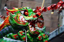 Dragon Attack! .Jpg
