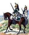 Dragons français du 17e régiment, 1812.jpg