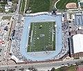 Drake Stadium aerial.jpg