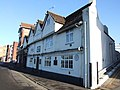 Drakes, Maidstone - geograph.org.uk - 1114988.jpg