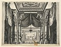 Drawing, Stage Design, Interior of Oriental Palace, 1828 (CH 18359163).jpg