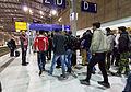 Drehscheibe Köln-Bonn Airport - Ankunft Flüchtlinge 27. September 2015-0019.jpg