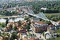 Dresden-Blick von Loschwitz.2H1A4655WI.jpg