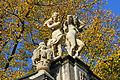 Dresden (2951095733).jpg