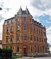 DresdnerStr279-FTL.jpg