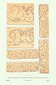 Drevnosti RG v2 ill095 - Ivan IV's ivory throne.jpg