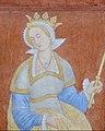 Dronning Margrethe-Estrid.JPG