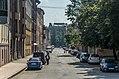 Drovyanoy Lane SPB 02.jpg