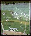 Druidenhain Informationstafel von Boller 1989.jpg