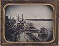 Dry Docks, St. Louis River Front.jpg