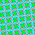 Dual of Planar Tiling Final Project 67.png
