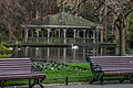 Dublin - Saint Stephen's Green - 20190115034037.jpg
