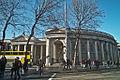Dublin City Through The Lens Of A Sigma DP1 2371037297.jpg