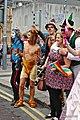 Dublin gay pride 2013 (9172221429).jpg