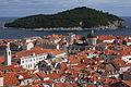 Dubrovnik, Croatia (7367903638).jpg