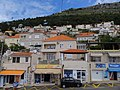 Dubrovnik - panoramio - lienyuan lee (7).jpg