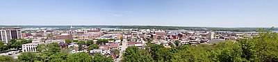 Dubuque IA - panorama.jpg