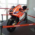 Ducati D16GP13 Dovizioso DM 01.JPG