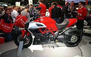 Ducati Diavel 2 modified.jpg