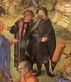 Duerer (Marter der zehntausend Christen).jpg