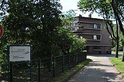 Duisburg, Pumpwerk Schwelgern, 2012-07 CN-02.jpg