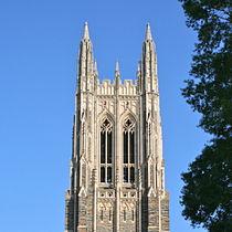 Duke Chapel spire.jpg