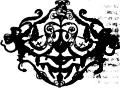 Dumas - Les Trois Mousquetaires - 1849 - page 064.png